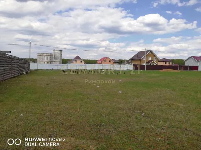 Продажа участка, Большое Петровское, Чеховский район - Фото 15