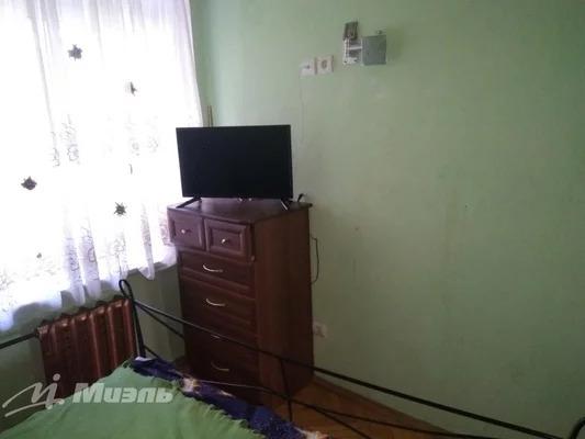 Продаётся трёхкомнатная квартира - Фото 3