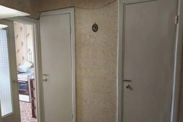 Продажа квартиры, Симферополь, Ул. Бородина - Фото 3