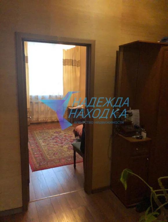 Продажа квартиры, Находка, Ул. Владивостокская - Фото 6
