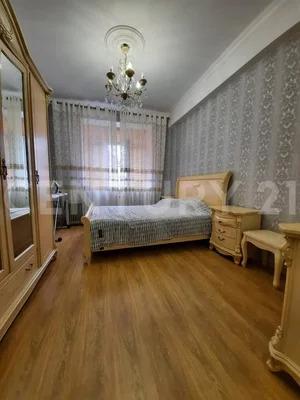 Продажа 4к кв по ул Заманова 47и, 90.3 м2 - Фото 4