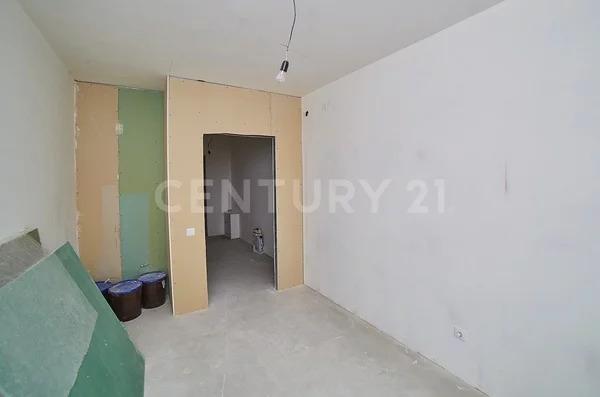 Продажа 3-к квартиры на 10/12 этаже на ул. Лососинская, д. 13 - Фото 4