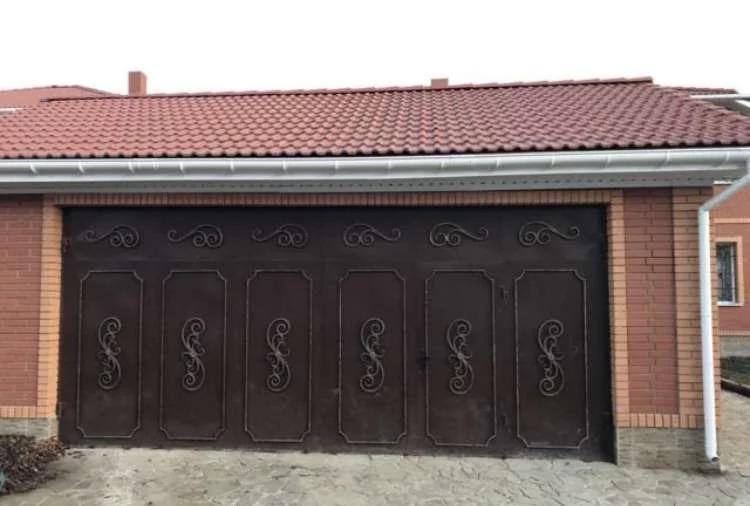 Продажа дома, Симферополь, Ул. Трубаченко - Фото 4