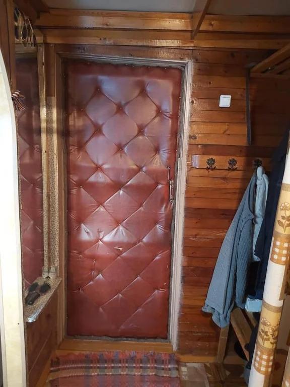 Продажа дома, Иркутск, Праздничная - Фото 4