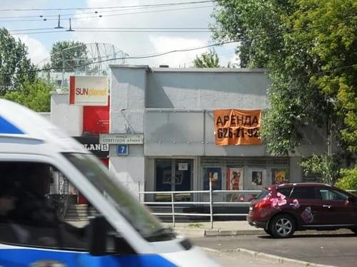 Продажа квартиры, м. Достоевская, Ул. Советской Армии - Фото 6