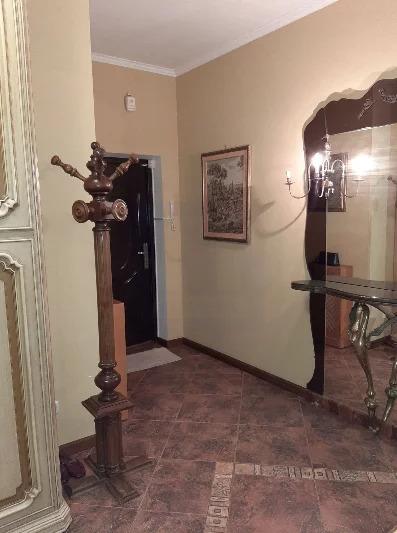 Продажа квартиры, Симферополь, Ул. Беспалова - Фото 8