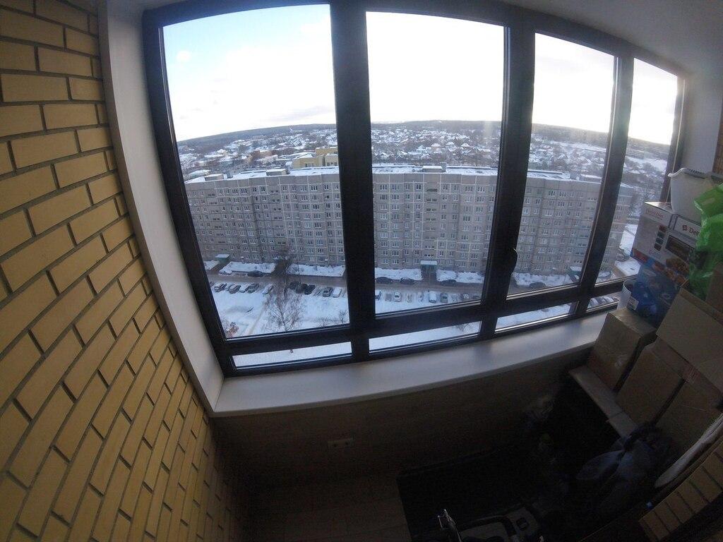 2-к квартира в ЖК Гранд. Евроремонт. Ранее не сдавалась. Евроре - Фото 0