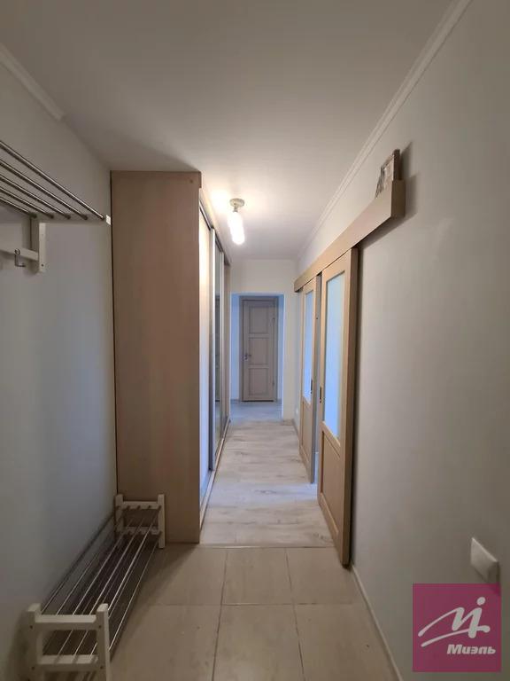 Продам 2-к квартиру, Одинцово г, Кутузовская улица 31 - Фото 4