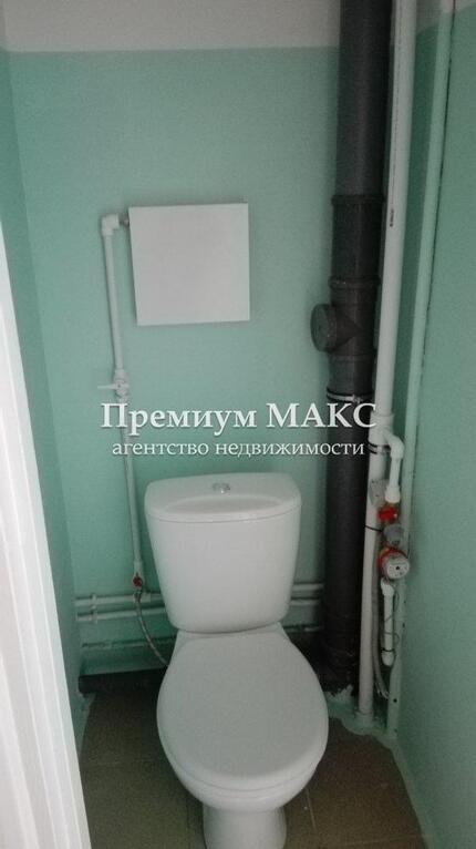 Продажа квартиры, Нижневартовск, Улица Салманова - Фото 2