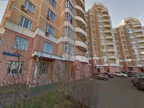 Продажа квартиры, м. Планерная, Ул. Соколово-Мещерская - Фото 0