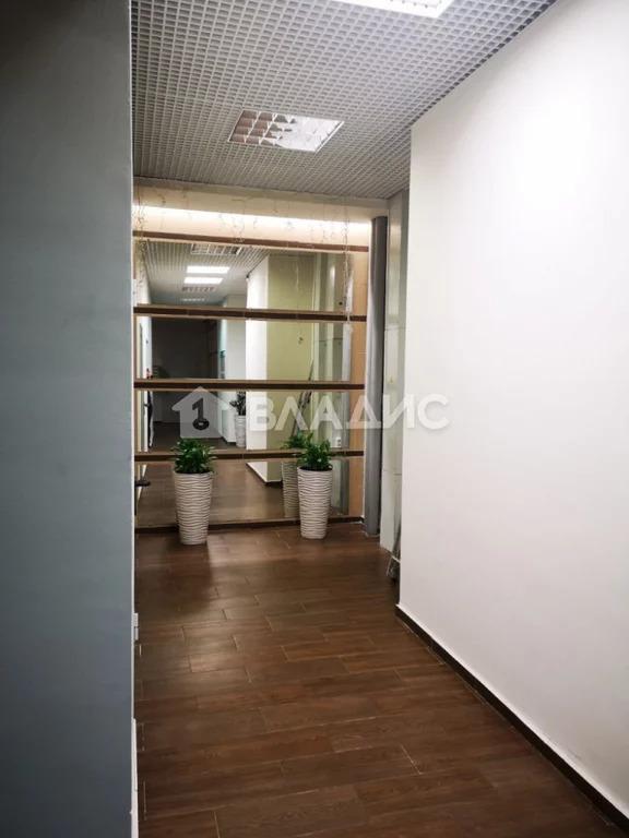 Продажа квартиры, Реутов, Юбилейный пр-кт. - Фото 11