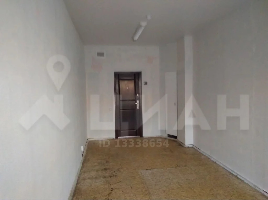 Офис в Курганская область, Курган ул. Куйбышева, 36 (20.0 м) - Фото 1