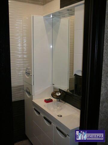 Квартира 3-х комнатная с супер ремонтом - Фото 30