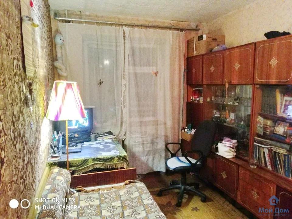 Продажа квартиры, Симферополь, Ул. Д.И.Ульянова - Фото 3