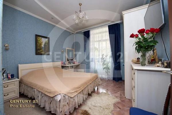 Продается 2к.кв, г. Саранск, Титова - Фото 2