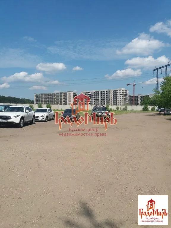 Продается 1к.кв, Пирогово д, Ильинского - Фото 10
