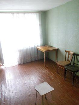 Продажа квартиры, Черкесск, Пятигорское ш. - Фото 0