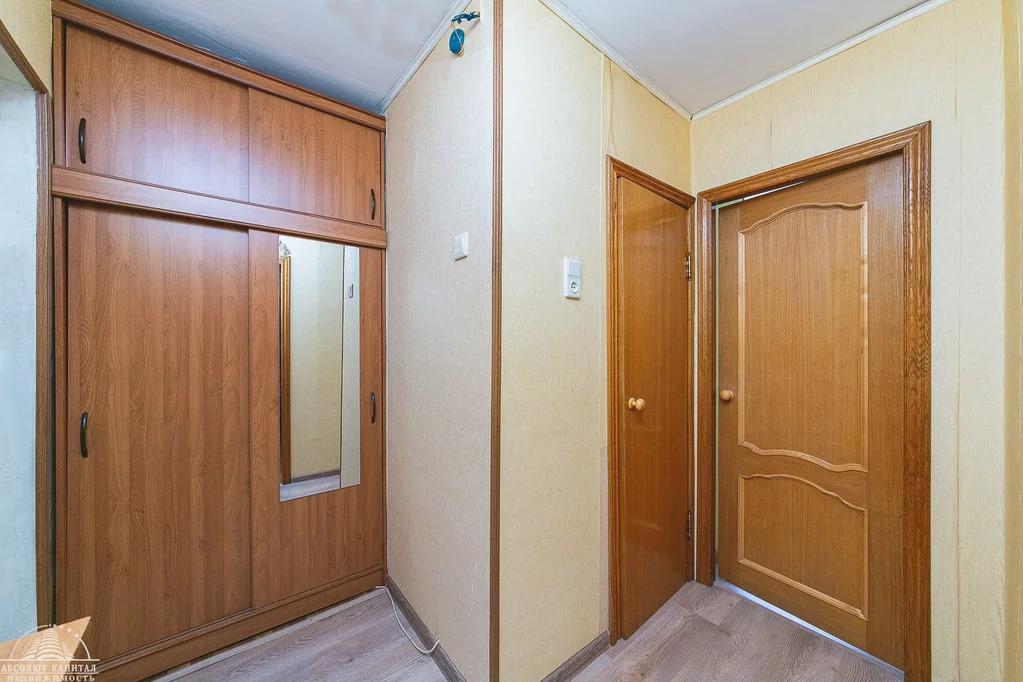 Продажа квартиры, Мытищи, Мытищинский район, Олимпийский пр-кт. - Фото 4