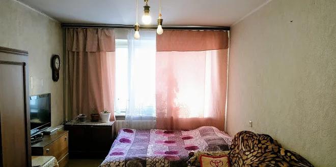 Продажа квартиры, Реутов, Садовый проезд - Фото 0