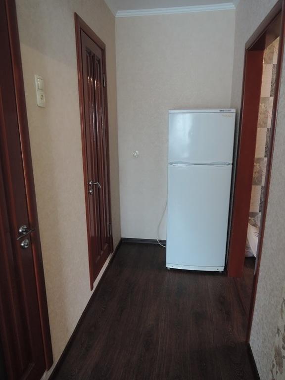 Продаю двухкомнатную квартиру г.Жлобин, мк-н 18, д. 11 - Фото 10