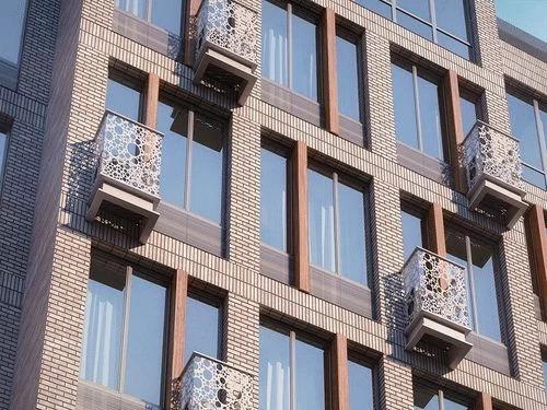 Продажа квартиры, м. Алексеевская, Ул. Маломосковская - Фото 1