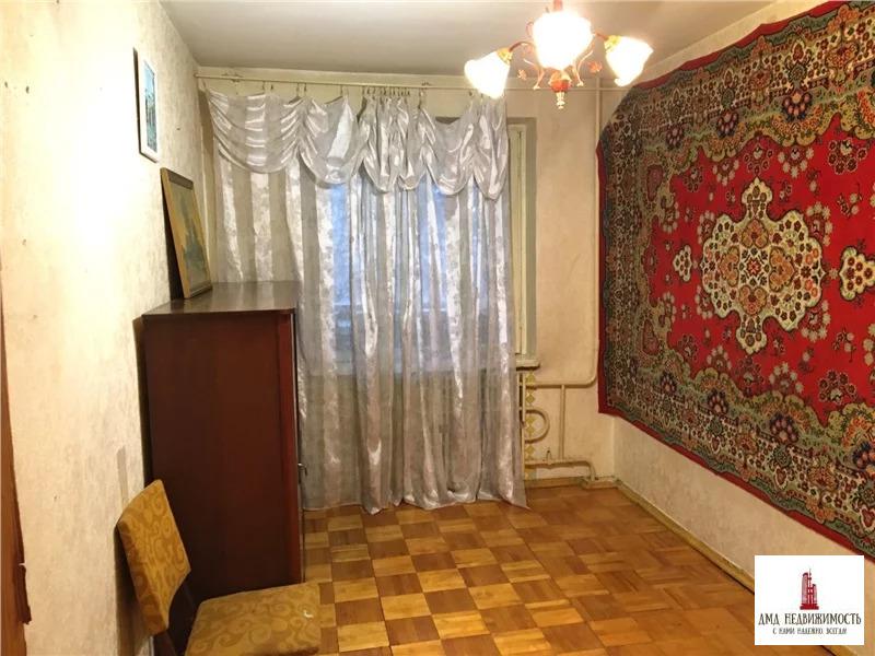 Купить 3-х трехкомнатную квартиру в Балашихе (ном. объекта: 9206) - Фото 9