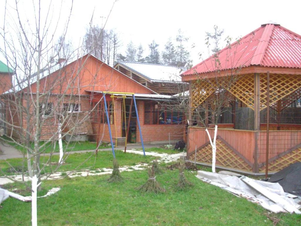 Продажа дома, Сидоровское, Одинцовский район, Ул. Западная - Фото 2