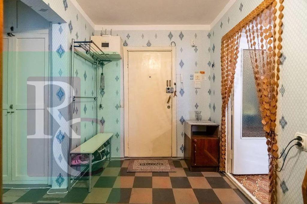 Продажа квартиры, Севастополь, Ул. Громова - Фото 10