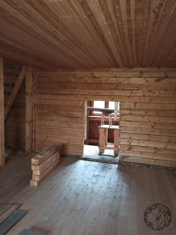 Продается дом, 70 м - Фото 9
