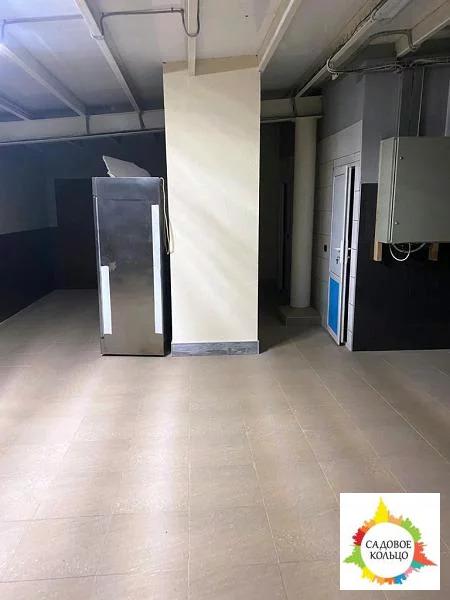 Аренда складского помещения с офисом. Склад 400 м кв и офисные помещен - Фото 0