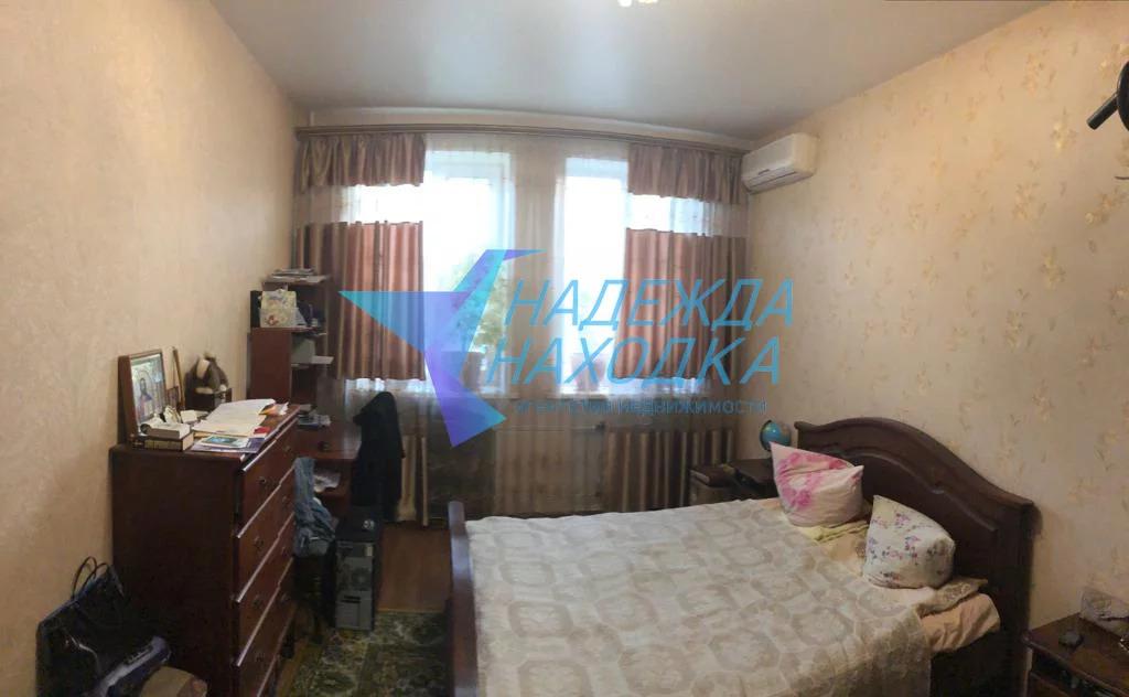 Продажа квартиры, Находка, Ул. Владивостокская - Фото 17
