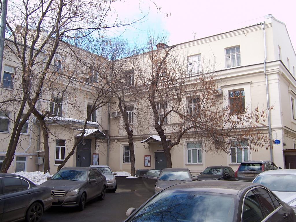 Недорого квартира в центре - Фото 14