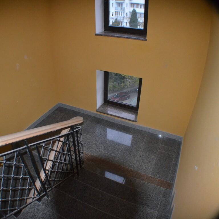 Лучшая квартира в Ялте 352 м, 6-7эт/7 эт. - Фото 12