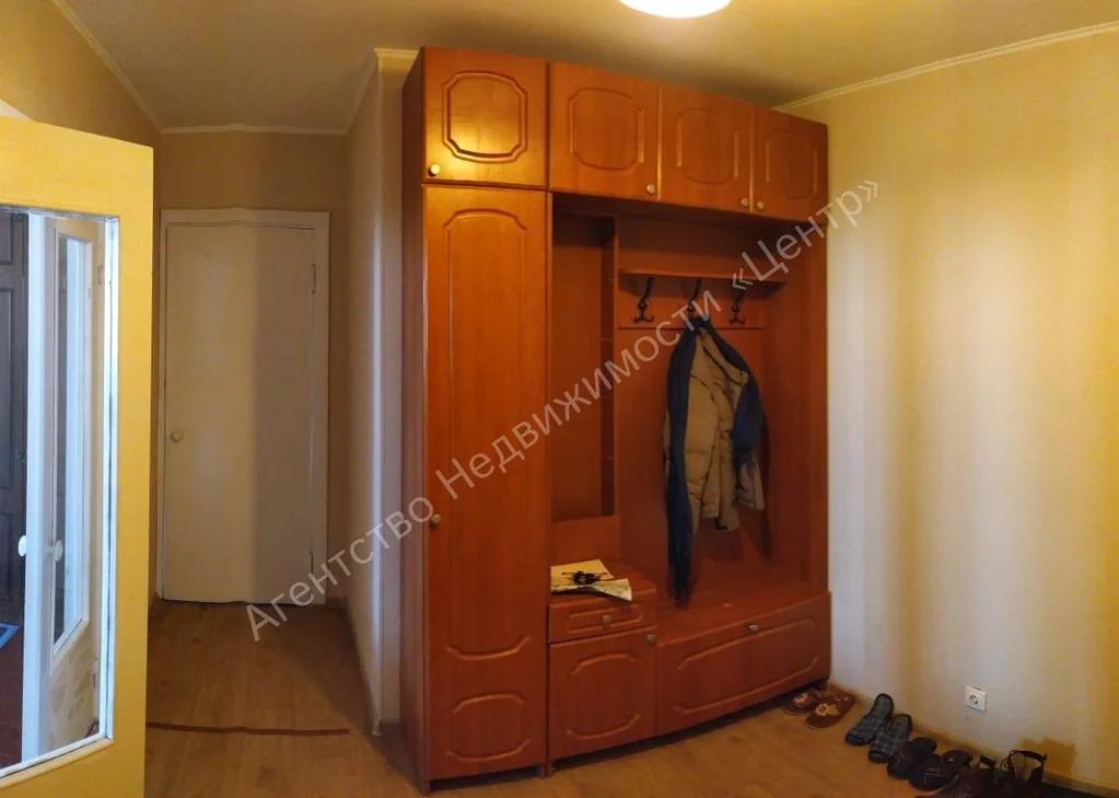Продажа квартиры, Великий Новгород, Ул. Псковская - Фото 7