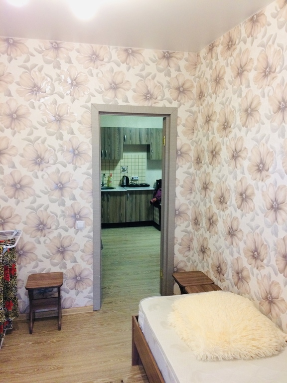 Фучика 14в Мини гостинница в новом доме - Фото 17