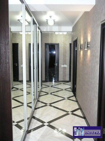 Квартира 3-х комнатная с супер ремонтом - Фото 37