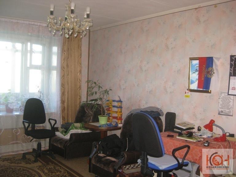2-комнатная квартира с видом на Волгу - Фото 4