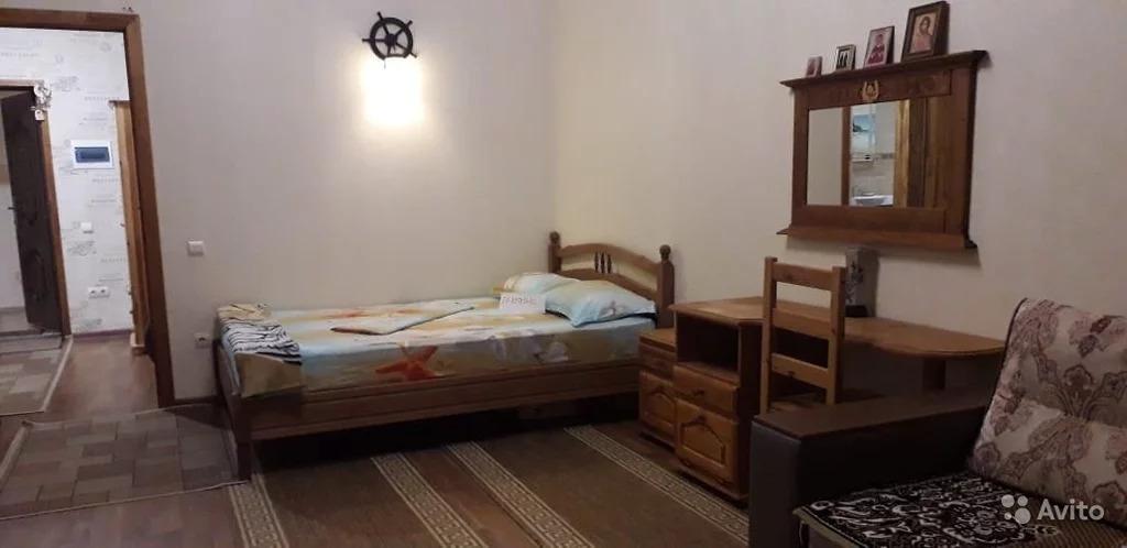 1-к квартира на Савицкого, 48 м, 6/6 эт. - Фото 4