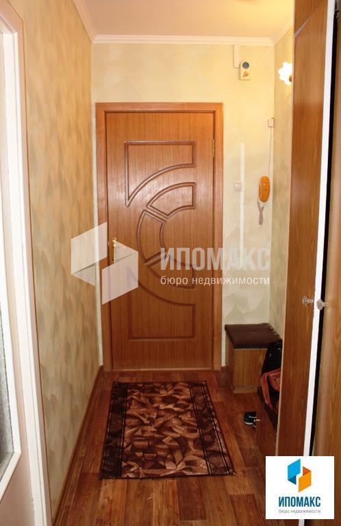 Сдается 2-комнатная квартира в д.Яковлевское - Фото 11