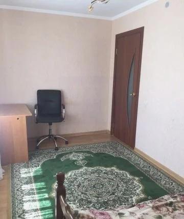 Продажа квартиры, Симферополь, Ул. Залесская - Фото 6