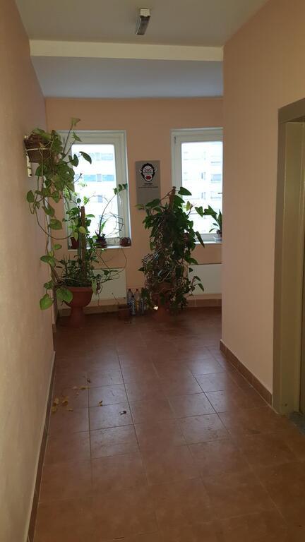 Аренда 1-комнатная квартира м.Каховская - Фото 9