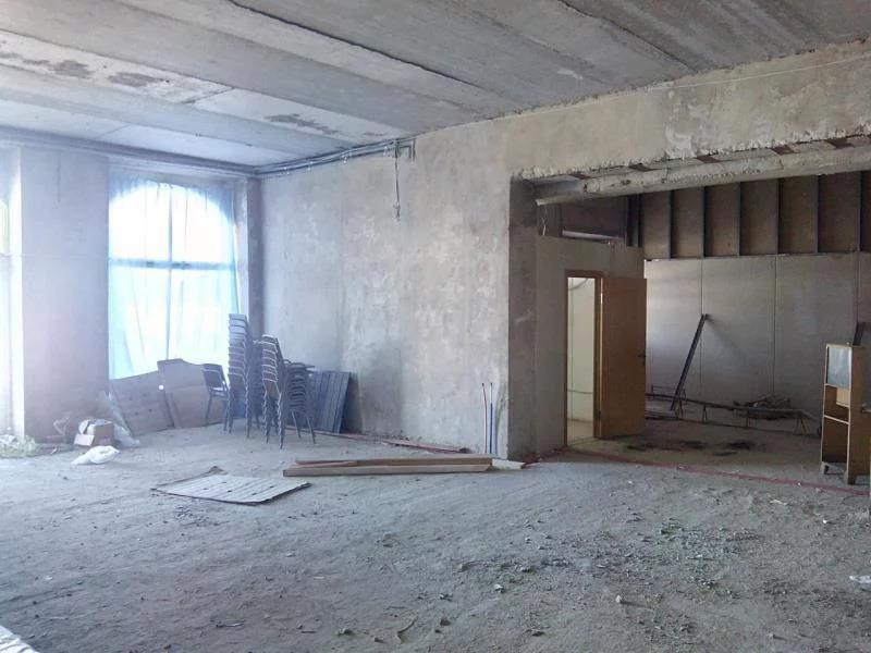Продажа офиса, Севастополь, Античный пр-кт. - Фото 1