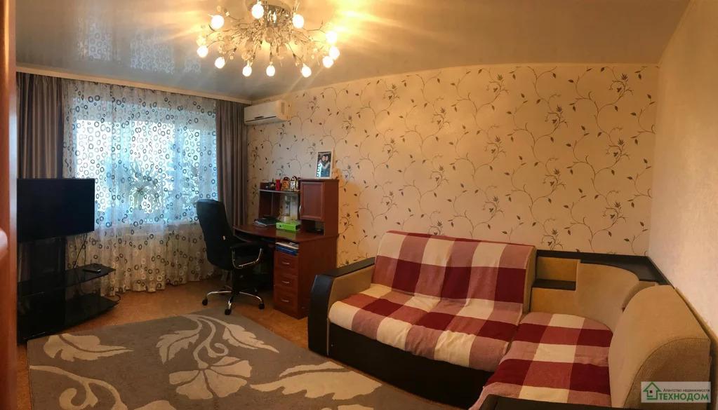 Продажа квартиры, Подольск, Микрорайон Климовск - Фото 11
