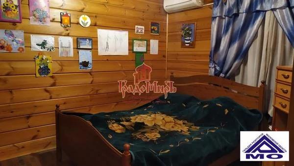 Продажа дома, Загорянский, Щелковский район, Льва Толстого ул - Фото 0