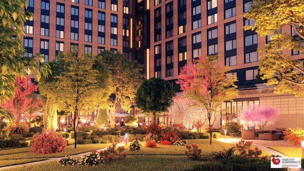 Продажа квартиры, м. Ботанический сад, Ул. Леонова 1-я - Фото 4