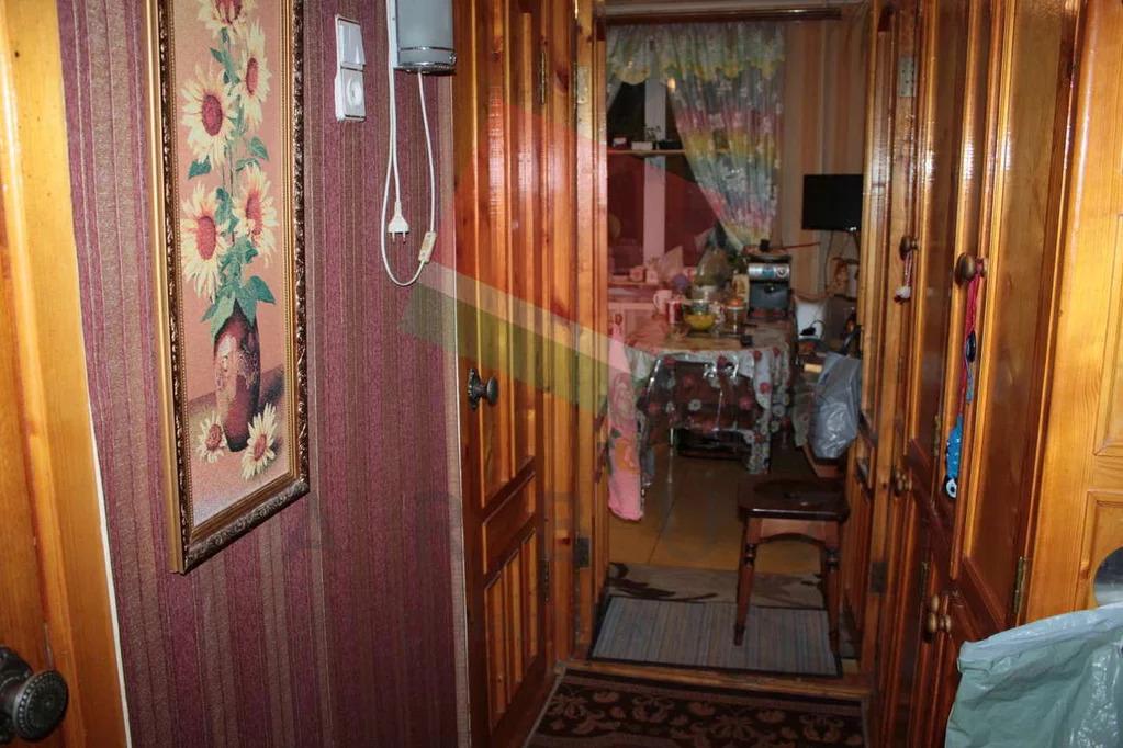Продажа квартиры, Кострома, Костромской район, Ул. Мясницкая - Фото 9