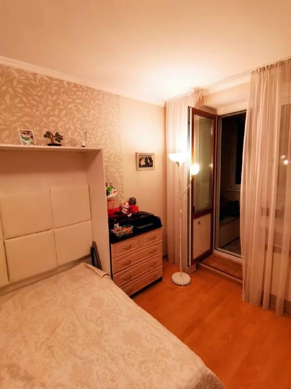 Продажа квартиры, Реутов, Носовихинское ш. - Фото 1