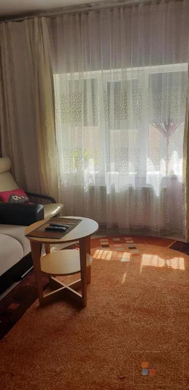 Квартира, 1 комната, 37.2 м - Фото 1