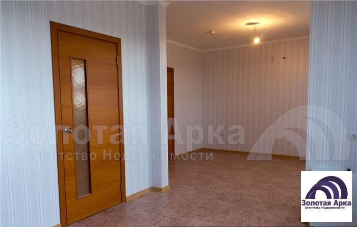 Продажа квартиры, Краснодар, Им Лавочкина улица - Фото 12