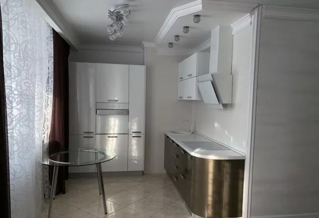Квартира, ул. Дружбы, д.35 к.Б - Фото 1